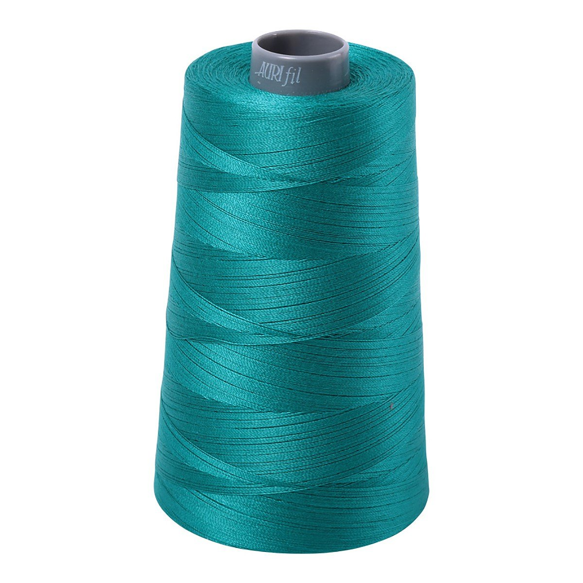 Mako (Cotton) Embroidery Thread 28wt 3609yds Jade