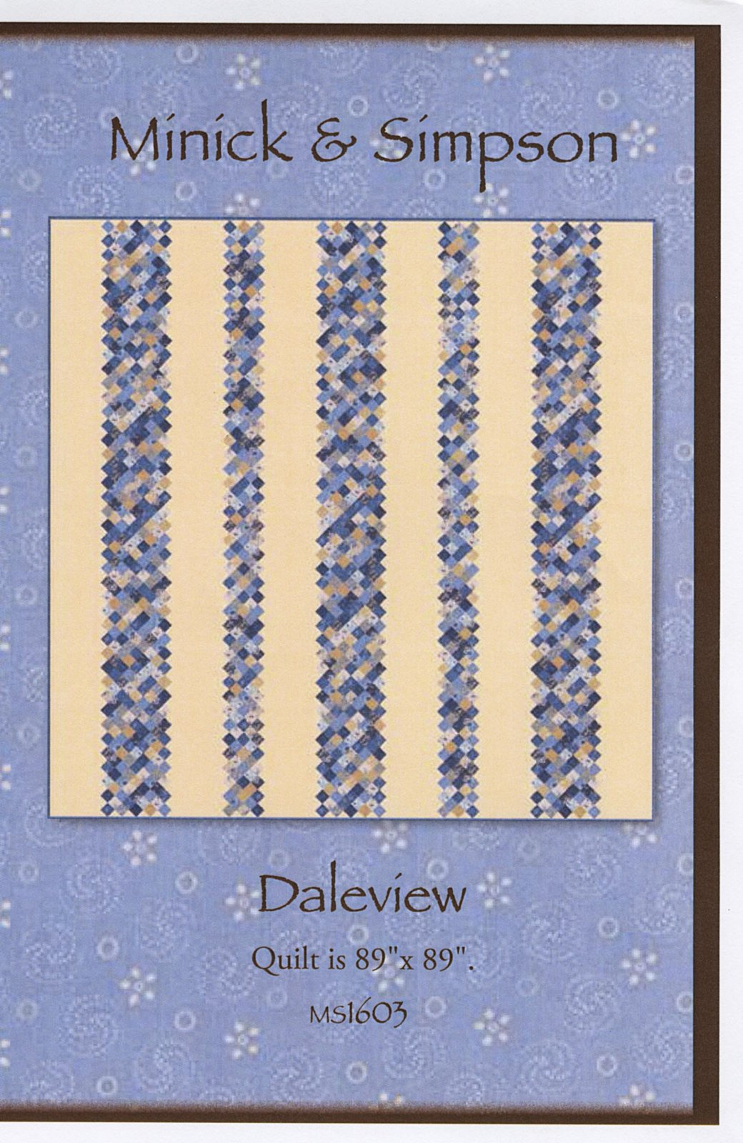 Daleview