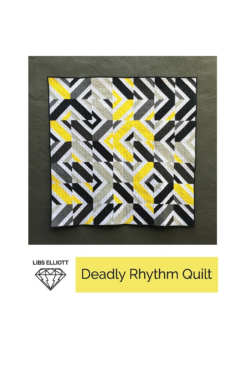 Deadly Rhythm Pattern