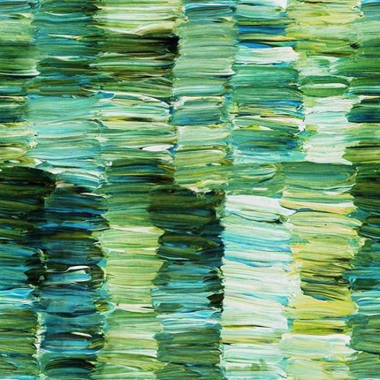 Paint Impressions Digital Print - Caterpillar - 24626-269