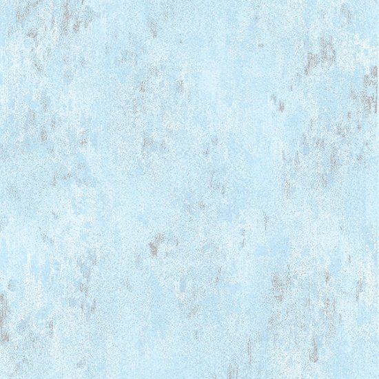 LUXE - Ice Blue/Silver - R7960-190S