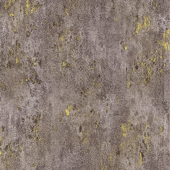 Luxe - Taupe-Gold - R7690-80