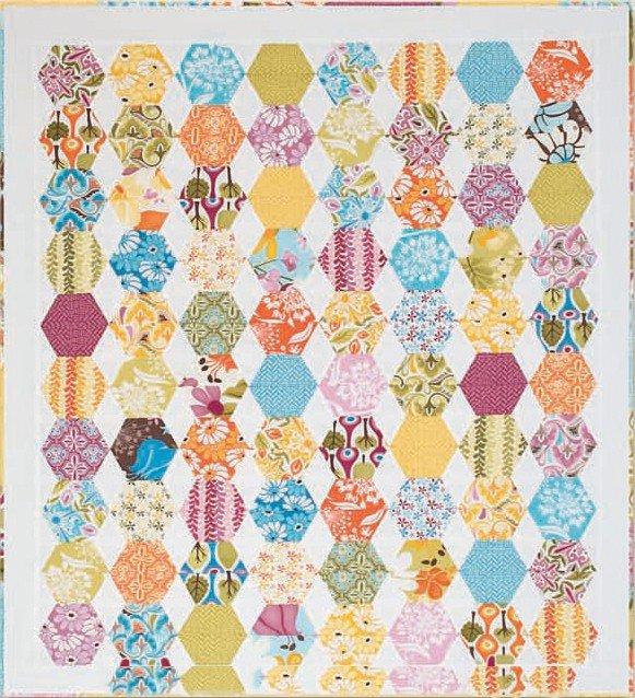 Schnibbles - Honeycomb