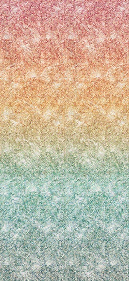 Bohemian Blends Digital 24781-339-Summer