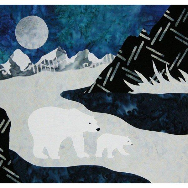 Northwest Territories Block 5