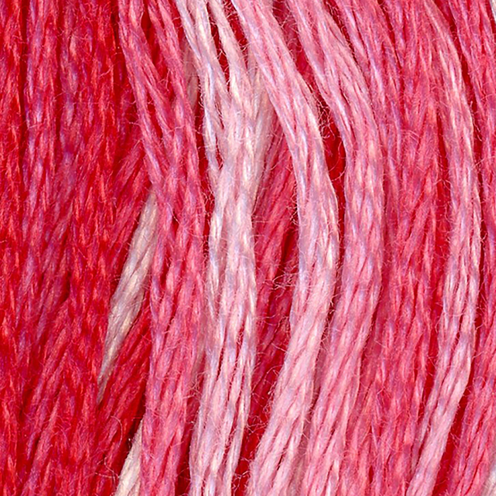 THREAD - Passionate Pink