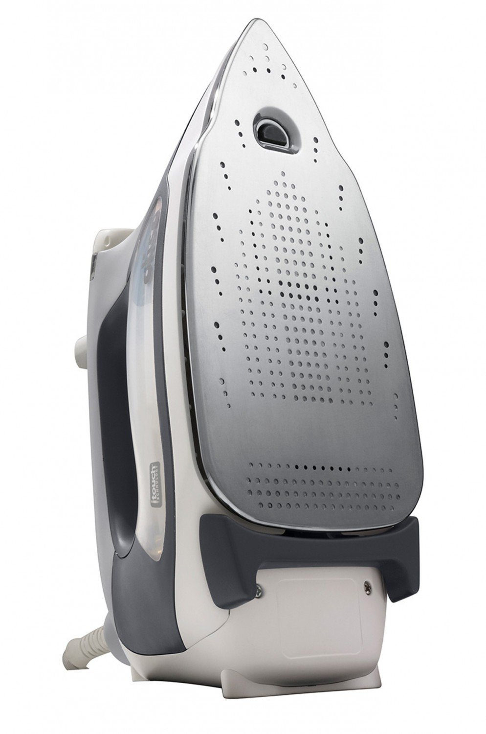 Oliso Ultra Precision Smart Iron
