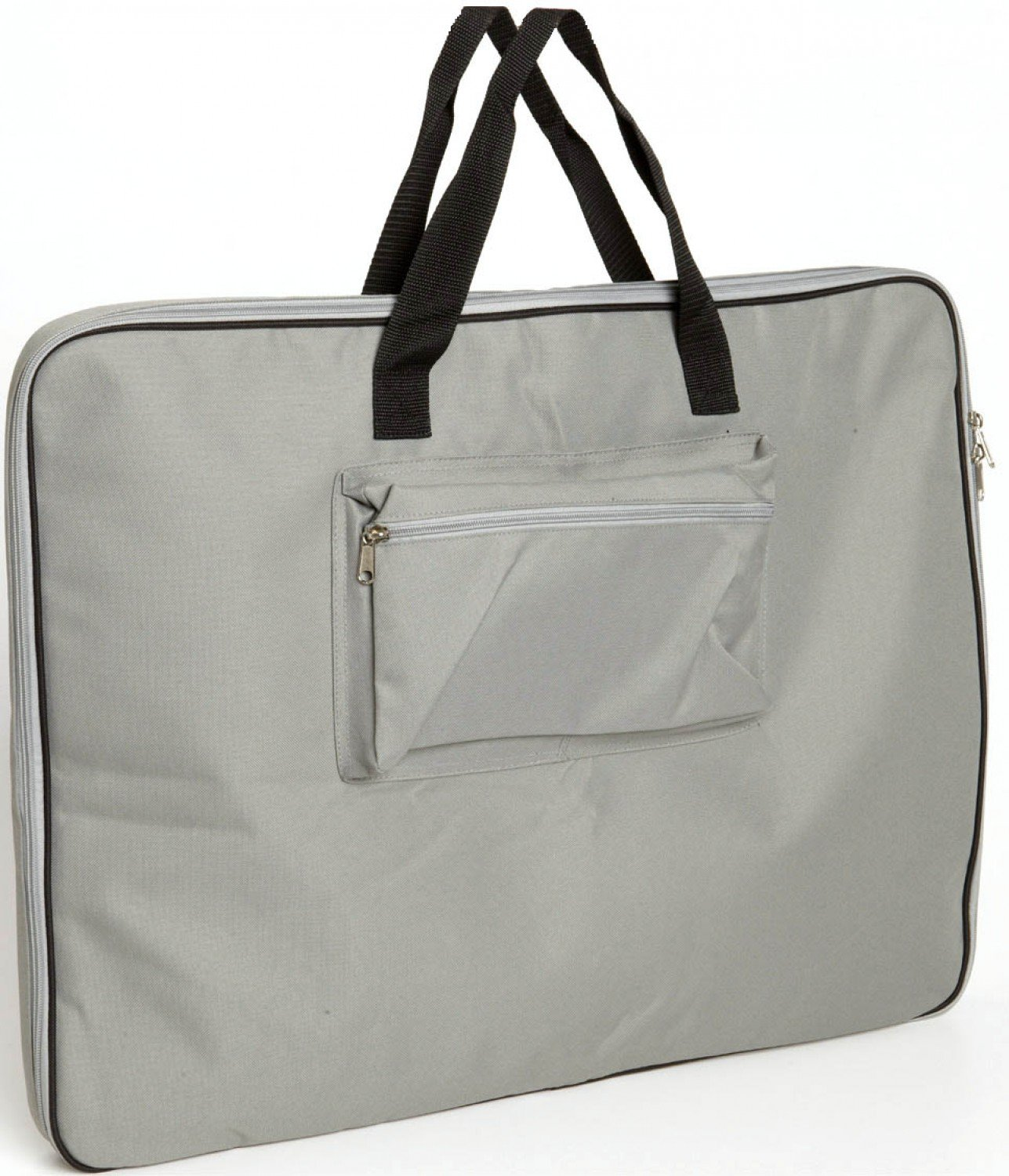 Sew Steady Travel Bag Big 26in Tall x 26in Wide