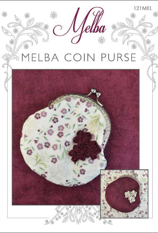 Melba Coin Purse
