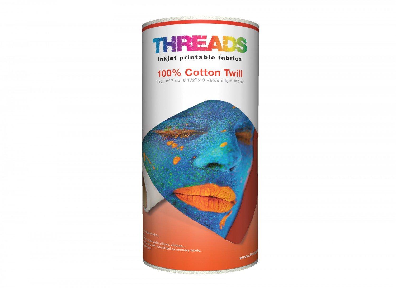 image regarding Printable Fabric Roll identified as Printable Material