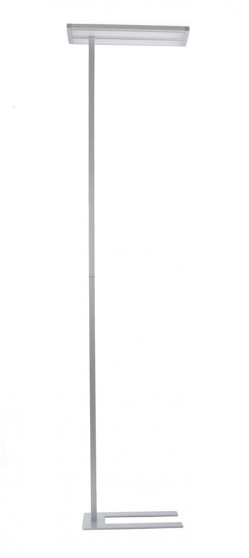 Alto Floor Lamp