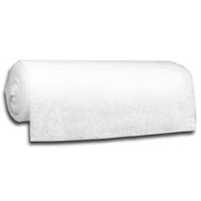 Warm & White Full Roll 124 x 30 yds