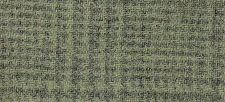 Wool Fat Quarter Glen Plaid Birch
