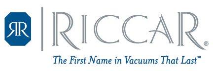 RICCAR - Made in America