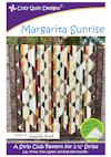 Margarita Sunrise