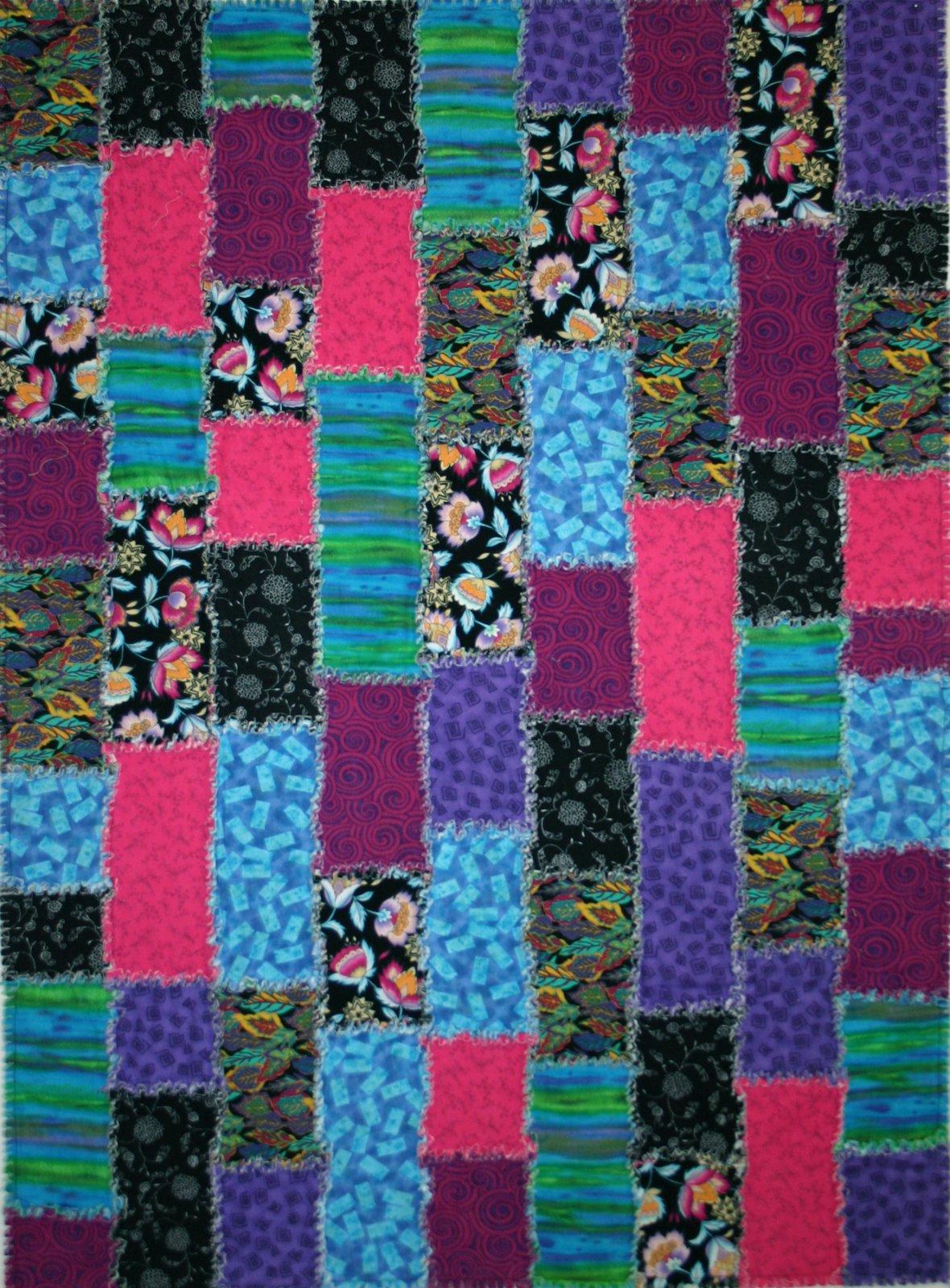 Brix pattern