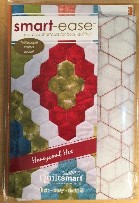 Honeycomb Hex Pack