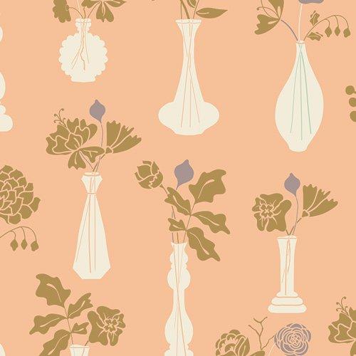 Cultivate Vintage Vases Ginger