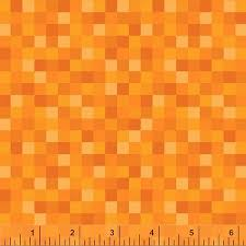Windham Fabrics - Gemstone - Amber