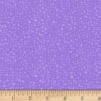 Windham Fabrics - Bedrock - Amethyst