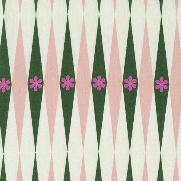 Cotton & steel - Melody Miller - Playful - 0015-2
