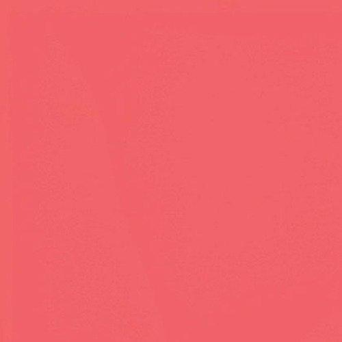 Free Spirit Designer Solids - Flamingo
