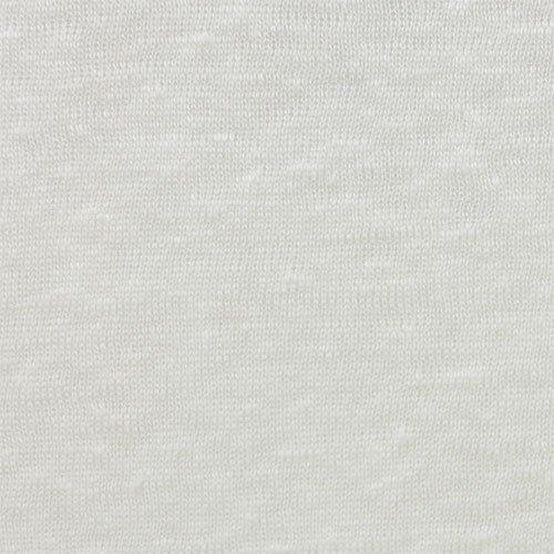 Linen Knit 160g 60