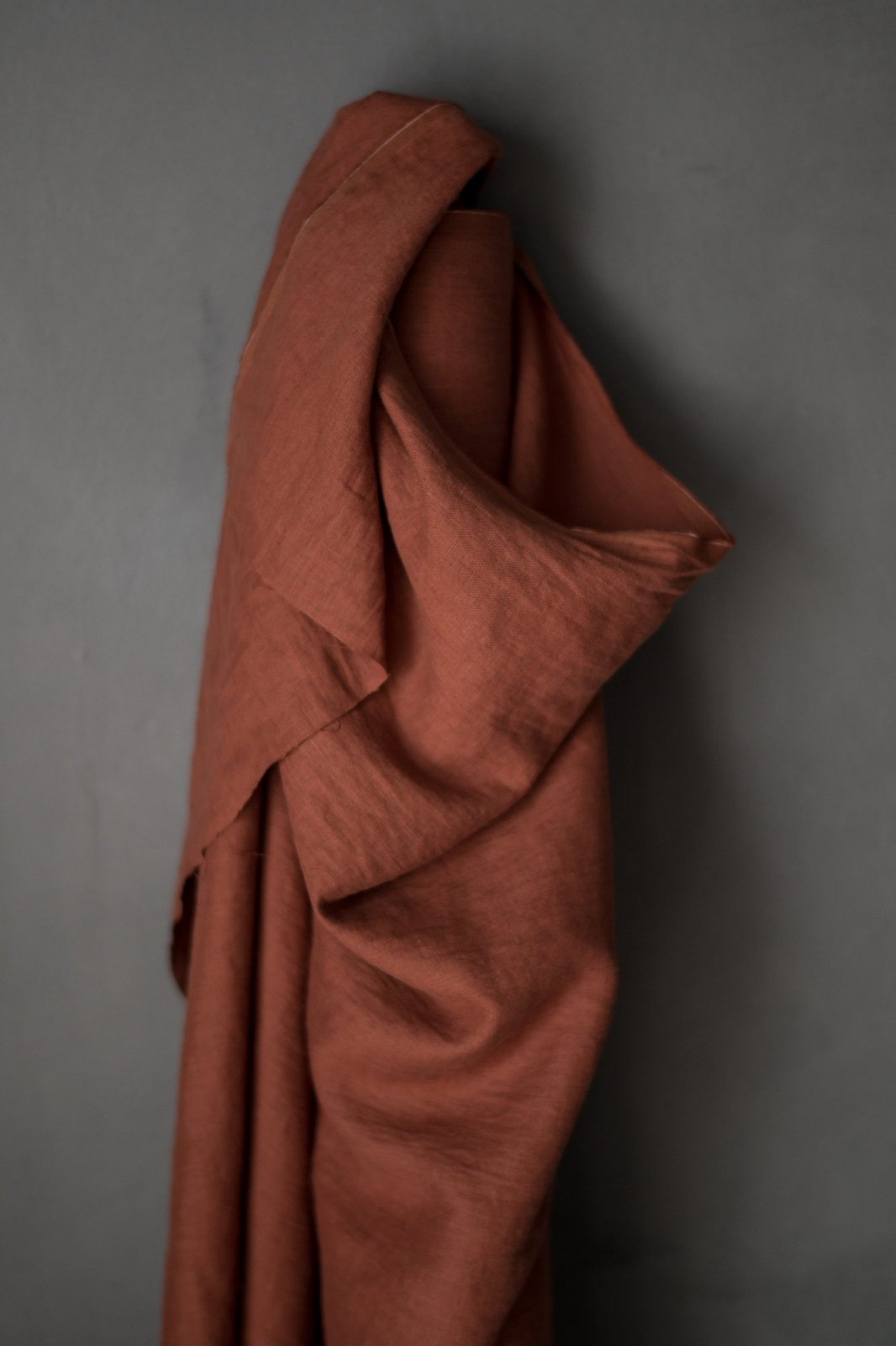 Merchant & Mills 185gsm Linen