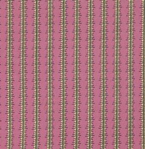 Denyse Schmidt - Chicopee - Heatwave Stripe - Fuchsia