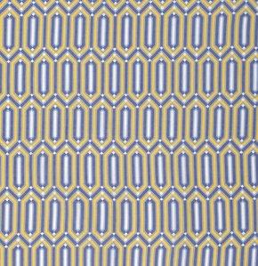 Joel Dewberry - Atrium - Crystaline - Slate