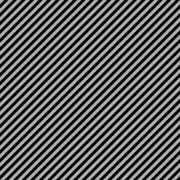 RJR Proper Stripe by Victoria Findlay Wolfe - Black