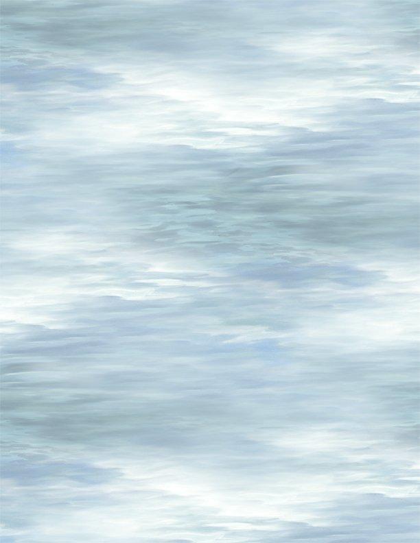First Catch 151-441 Light Blue Water