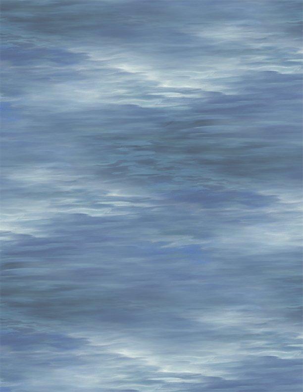 First Catch 151-444 Dark Blue Water