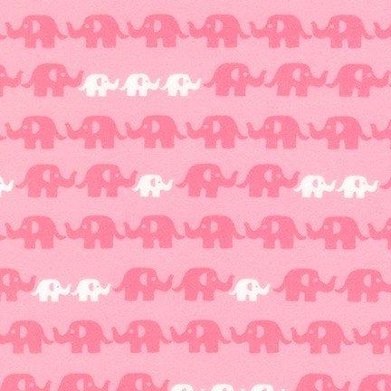 Cozy Cotton 18678-10 Pink