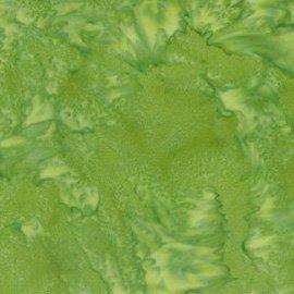 1895-178 Leaf