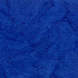 1895-17 Cobalt