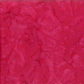 1895-208 Strawberry Daiquiry