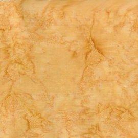 1895-238 Topaz