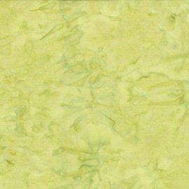 1895-413 Watercress