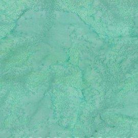 1895-41 Aqua