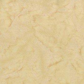 1895-454 Dune