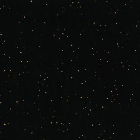 Shiny Objects 016 Flurries Onyx