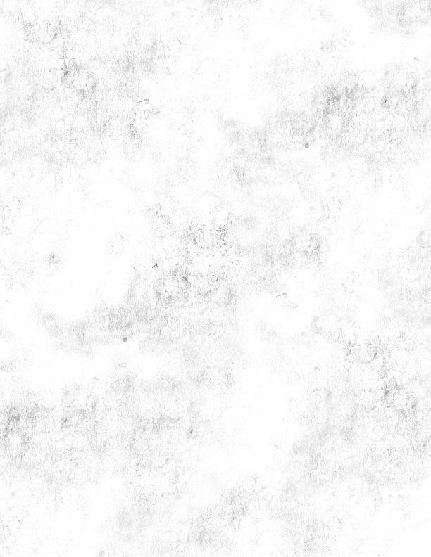 108 Venetian Texture 100 White/White