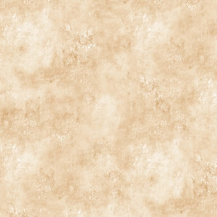 108 Venetian Texture 212 Sandstone