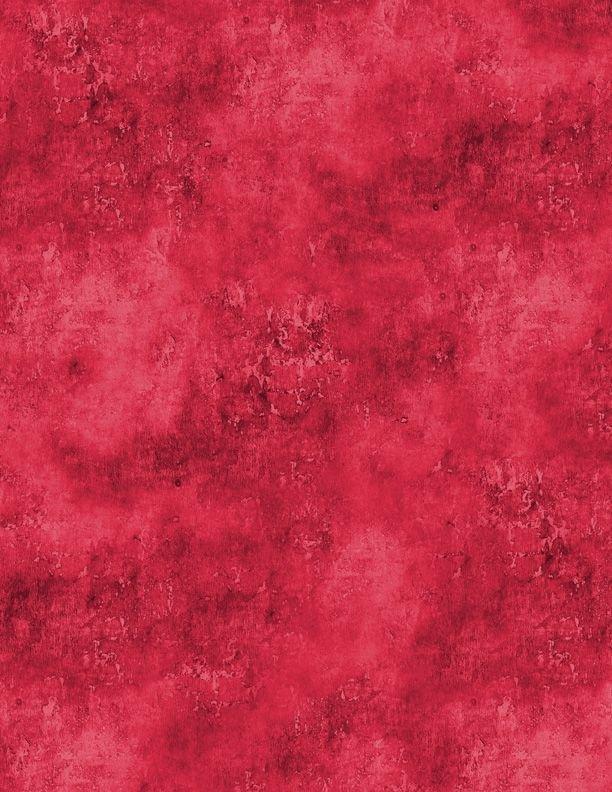 108 Venetian Texture 333 Apple