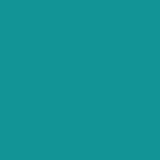 Century Solids CS-10-TEAL