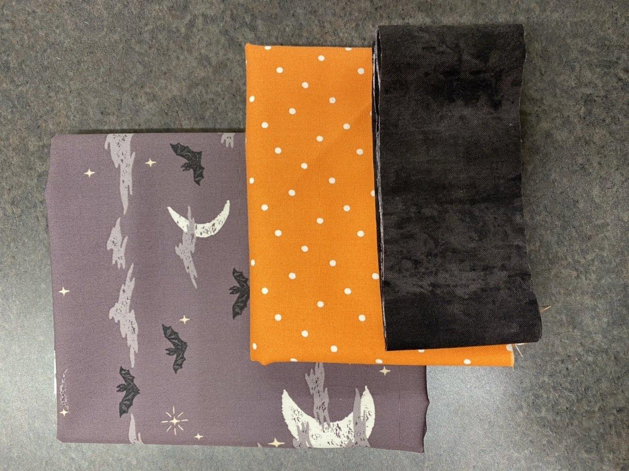 Halloween Pillow Cases