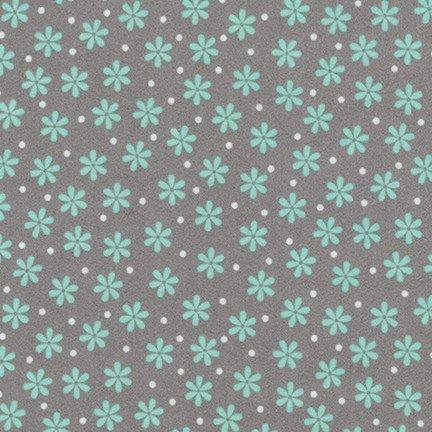 Cozy Cotton 8978-304 Shadow