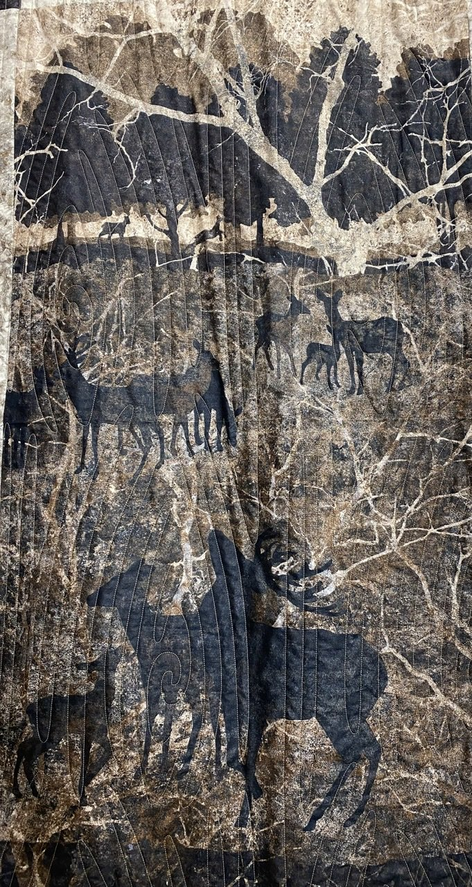 Stonehenge Deerhurst 39421-97