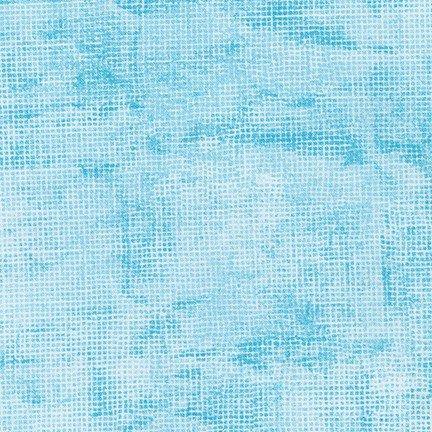 Chalk & Charcoal Wide 18973-390 Breeze